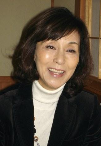 訃報:野際陽子さん 81歳=女優 「キイハンター」 - 毎日新聞