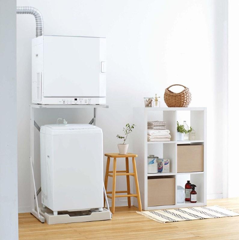 た くん マンション かん 乾太くんをマンションに設置したい!設置するための条件は?