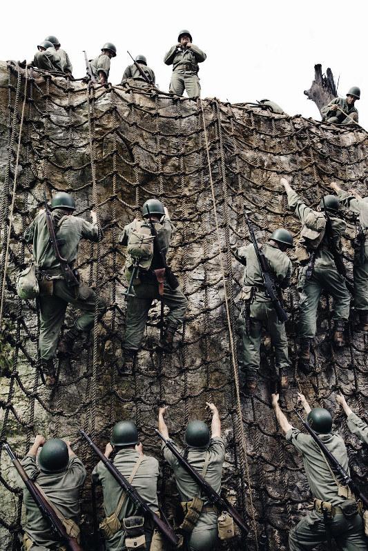 映画 沖縄 戦
