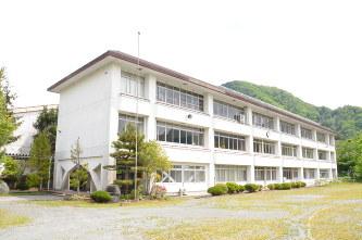 山形県中学校の廃校一覧 - JapaneseClass.jp