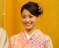 小林麻央さん 34歳=歌舞伎俳優・市川海老蔵さんの妻、フリーアナウンサー(6月22日死去)