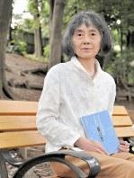 荒木田隆子さん