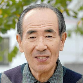 上田利治さん死去:阪急、日本ハ...