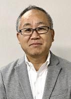 メディアシステムの石井弘光社長
