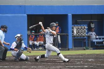 高校野球茨城県大会2018年の日程と球場は?組み合 …