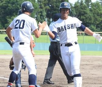 岐阜工高校野球部 -  年/岐阜県の高校野球 - 球 …