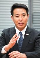 =川田雅浩撮影