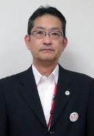 九州観光推進機構の渡辺太志事業本部長