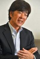 =徳野仁子撮影