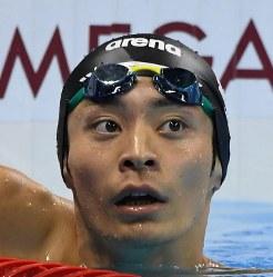 Ryosuke Irie (Mainichi)