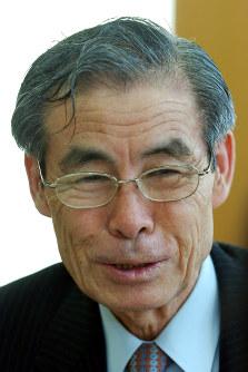 Yoshiaki Ishizawa (Mainichi)