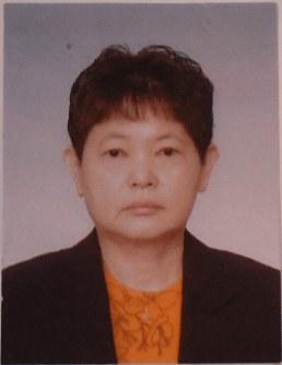 Aiko Hatano (Mainichi)