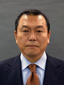 国家公安、防災担当相に決まった小此木八郎氏