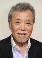 砂川啓介さん 80歳=俳優、タレント(7月11日死去)