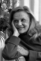 ジャンヌ・モローさん 89歳=女優(7月31日死去)