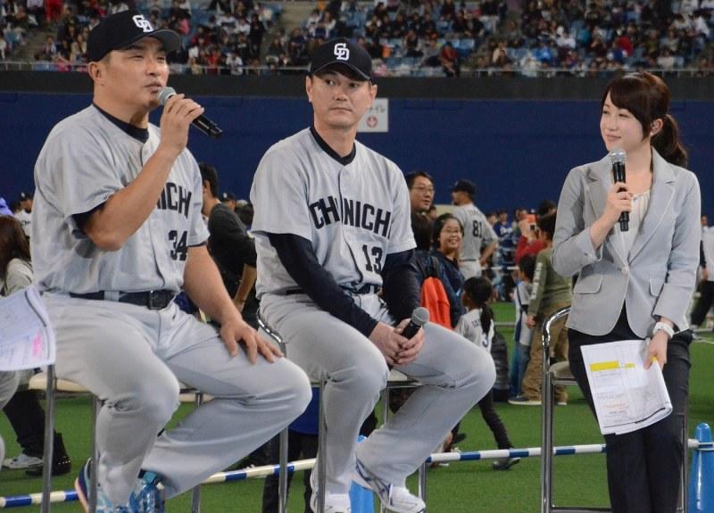 プロ野球:歴代最多登板記録達成...