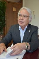 山田広弁護士
