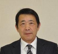 Seiki Mochizuki (Mainichi)