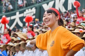 【四国地区】高校野球2018年夏の甲子園地方予選優 …
