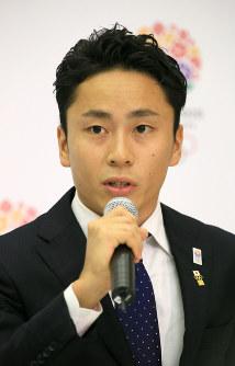 Yuki Ota (Mainichi)