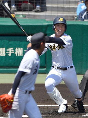 【歴代】鳴門渦潮高校野球部メンバーの進路 - 高校 …
