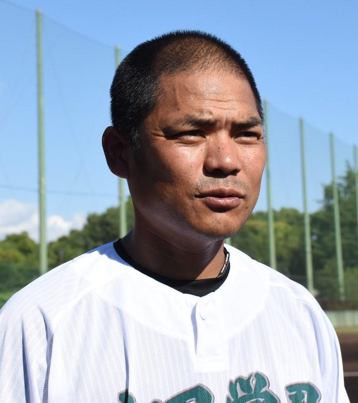 第99回全国高校野球:監督対談 津田学園と済美、きょう第4試合 ...
