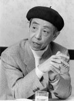 藤子・F・不二雄さん