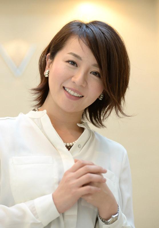 東京 アナウンサー テレビ