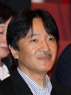 Prince Akishino (Mainichi)