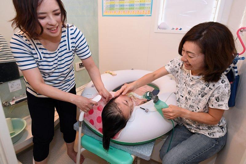 障害児支援施策|厚生労働省 - mhlw.go.jp