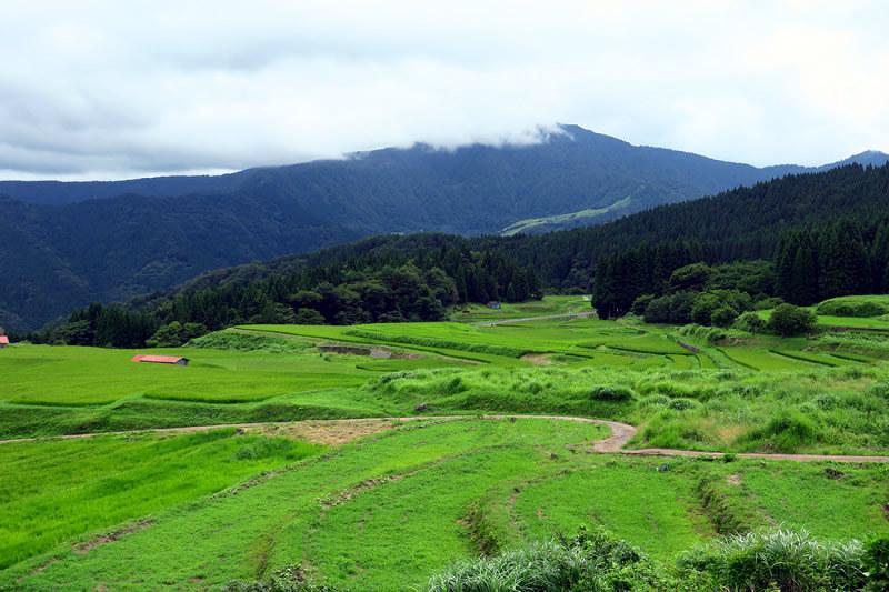 山が呼んでいる:氷ノ山(兵庫県...