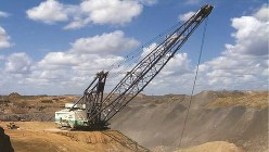 三菱商事のオーストラリアでの金属資源事業