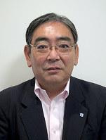 大銀経済経営研究所・衛藤健社長=大分市で