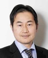 依田高典京都大学大学院経済学研究科教授(応用経済学)