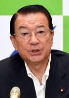 =根岸基弘撮影