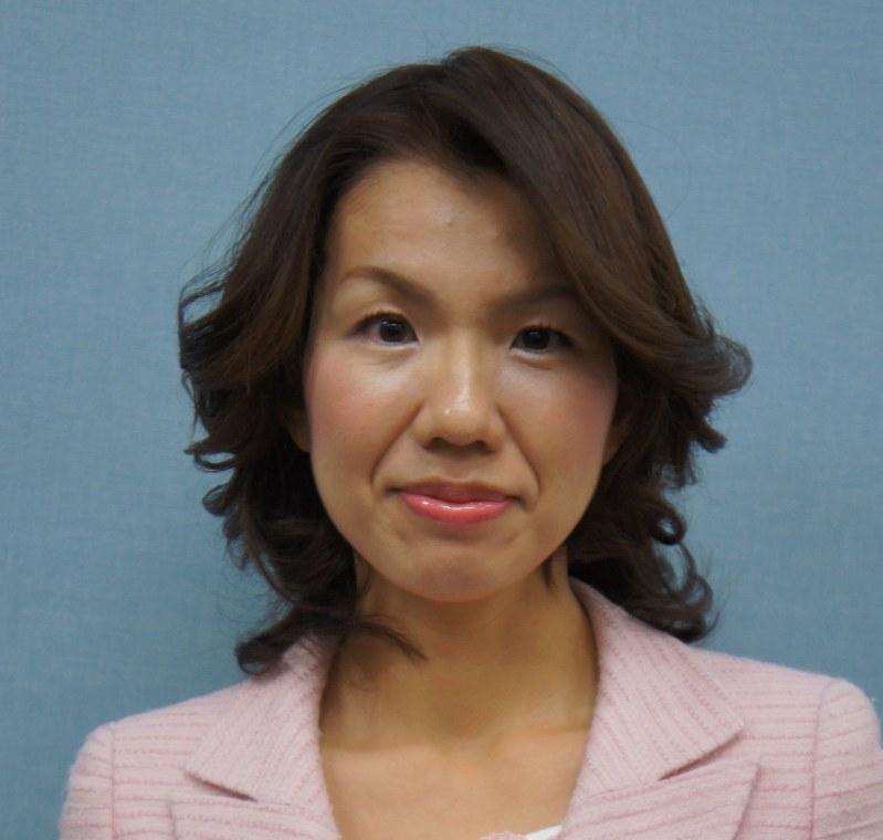 元秘書暴行問題:豊田真由子議員、埼玉県警が聴取 - 毎日新聞