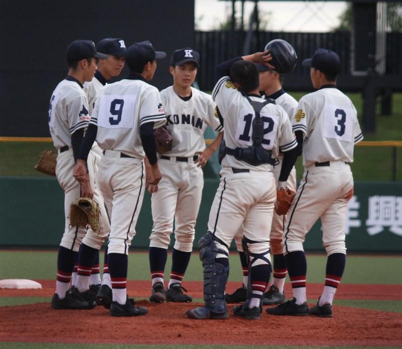 北海道 高校 野球 高校野球ニュース:北海道新聞 どうしん電子版