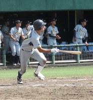【高校野球】 春季岐阜県大会の速報・結果!優 …