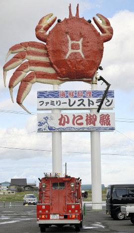 (Mainichi)