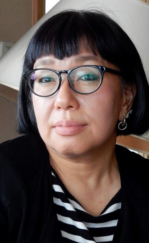 山田 詠美 おすすめ