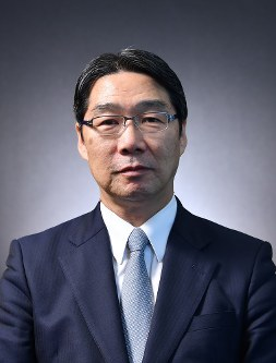 Former Vice Education Minister Kihei Maekawa (Mainichi)
