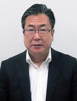 島正憲 東京商工リサーチ福岡支社長