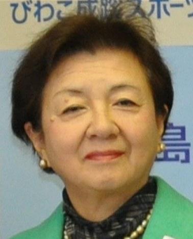 衆院選:滋賀1区、嘉田・前知事...