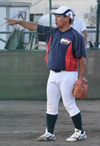 秋季北信越地区高校野球大会:日...