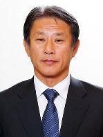 樽床伸二(民主党)=大阪12区、比例復活ならず落選(2014年)