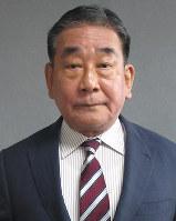 西村真悟氏(次世代の党)=大阪16区、比例復活ならず落選(2014年)