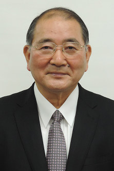 細川律夫氏(民主党)=埼玉3区、比例復活ならず落選(2014年)
