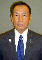 田母神俊雄氏(次世代の党)=東京12区、比例復活ならず落選(2014年)