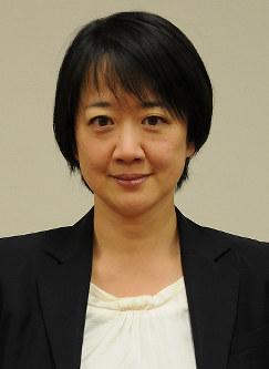 青木愛氏(生活の党)=東京12区、比例復活ならず落選(2014年)