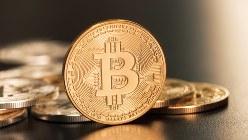 ビットコイン なぜ成り立つのか
